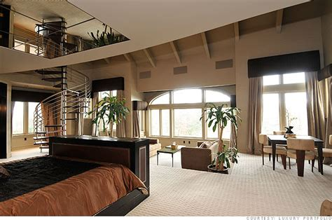2 master bedroom homes 50 cent s 19 no 14 no 10 million estate the master