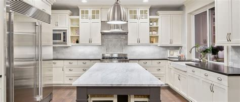white kitchen inspiration amazing design for less white kitchen inspiration photos 28 images white