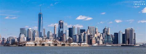 new york city 2017 liberty state park liberty and new york skyline