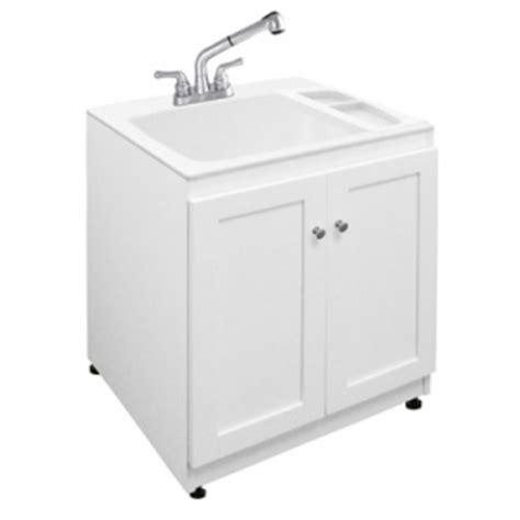 kitchen sink and cabinet utility sinks for laundry utility sinks with cabinets bloggerluv