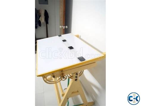 student drafting table drafting table for architecture student clickbd