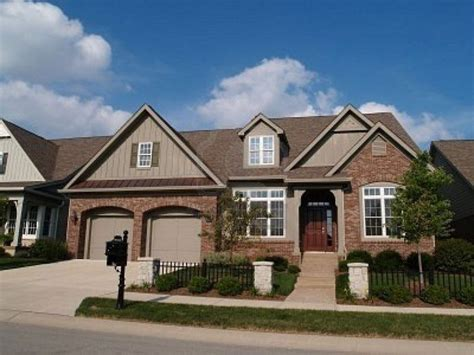 most popular behr exterior paint colors 17 best images about house painting ideas on