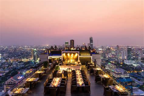 hotel tree hotel banyan tree bangkok thailand booking