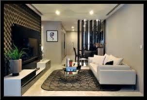 one bedroom interior design amazing images of interior design for 1 bedroom condo