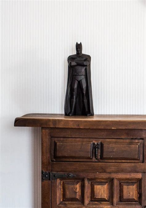 batman bathroom accessories home decor for themed rooms