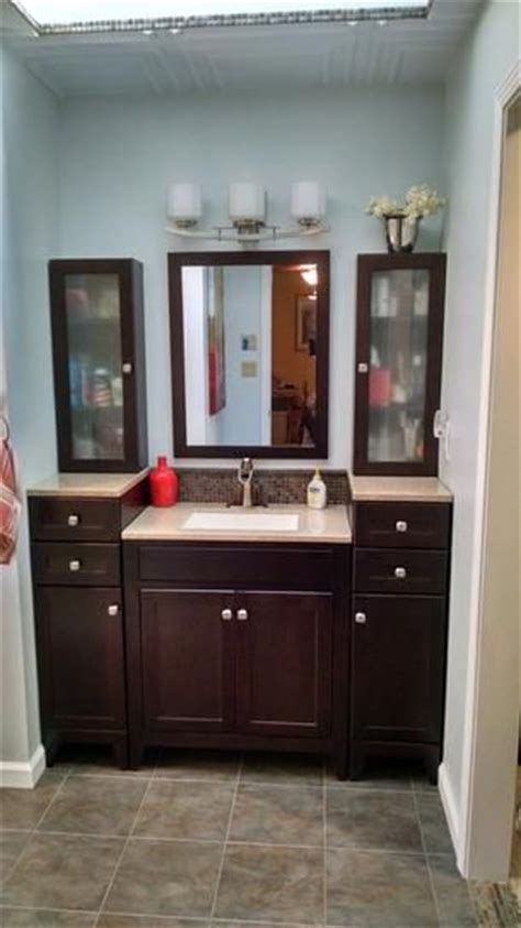 mobile home bathroom vanities home and the o jays on