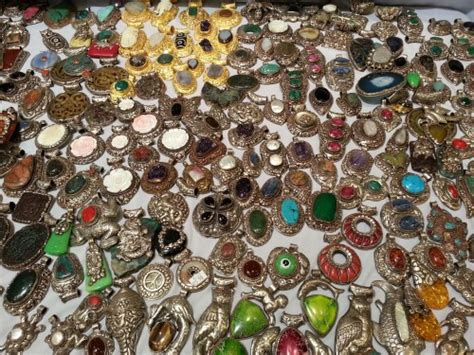 houston bead show upcoming events