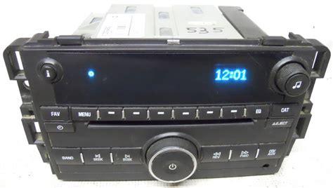 repair voice data communications 2006 gmc yukon security system service manual 2010 gmc sierra 2500 radio removal gmc sierra headlight removal html autos post