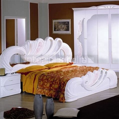 italian bedroom furniture sale classic italian beds traditional bedroom furniture
