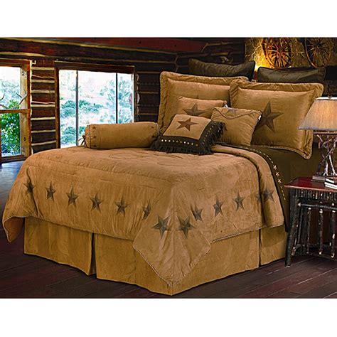 western bedding sets western bedding set