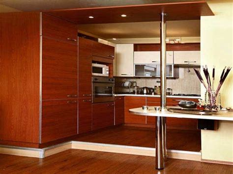 modern kitchen designs for small spaces modern kitchen designs for small spaces yirrma