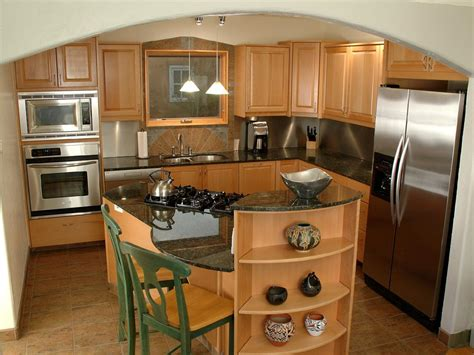 island kitchen plans kitchen design 10 great floor plans kitchen ideas design with cabinets islands