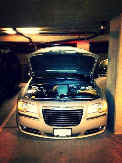 2012 Chrysler 300 Reliability by 2012 Chrysler 300 Photos Car Photos Truedelta