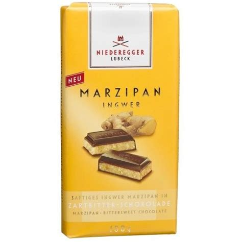 23 best Perugina Chocolate images on Pinterest