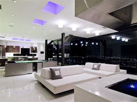 interior of modern homes modern interior design interior home design
