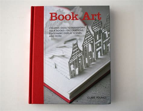 ideas for a picture book new book out