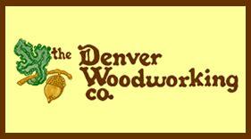 denver woodworking show woodworking denver pdf woodworking