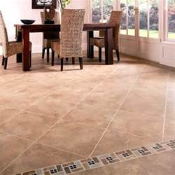 kitchen floor tile design antique ceramic floor tiles by karndean designflooring