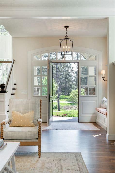 pendant light for entryway top 25 best foyer lighting ideas on lighting