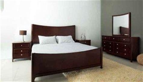 bedroom furniture adelaide stores adirondack all weather macys furniture outlet store hit bg