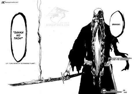 year blood war thousand year blood war the whole of anime