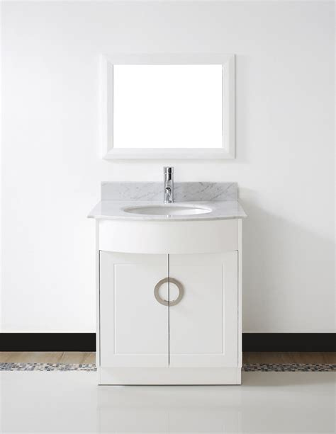 sink vanities for small bathrooms small bathroom vanities and sinks profitpuppy vanities for small bathrooms in vanity style