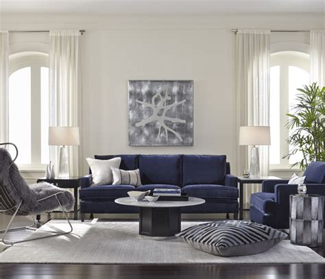 sherwin williams paint store hamilton road gahanna oh williams home furniture east hton living room with