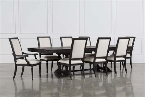 small dining room furniture sets black dining room sets small large size furniture interior