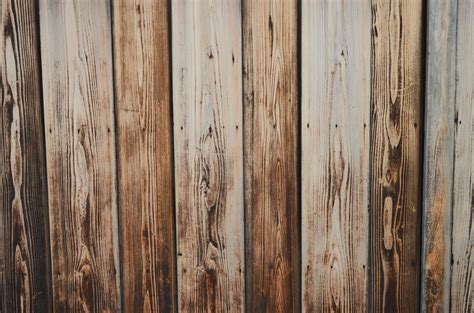 woodworking pictures file wood wall 004 jpg wikimedia commons