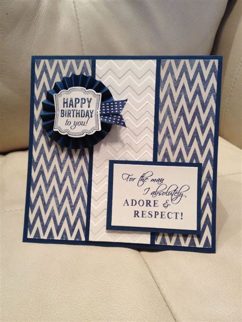 card ideas for husband 36 best images about husband birthday ideas on