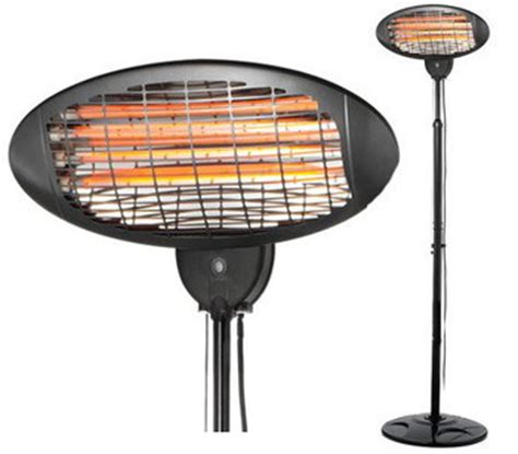 best electric patio heaters best electric patio heaters uk our top 10 garden picks