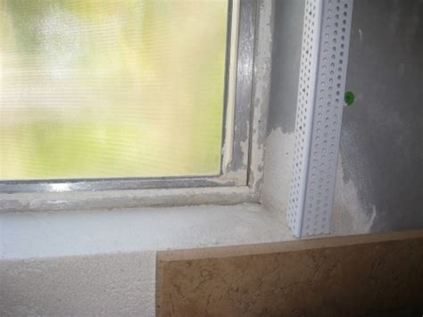 corner bead install corner bead on densshield drywall contractor talk