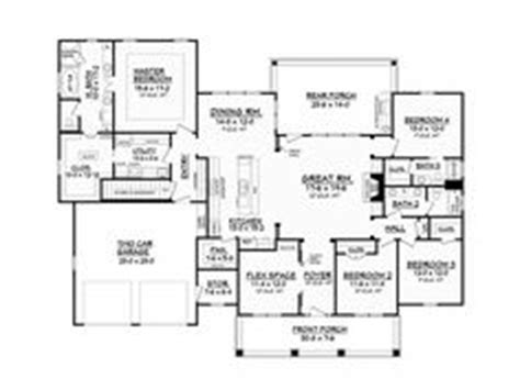 2700 square foot house plans 2700 square foot house plans home design and style