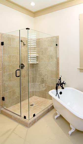 shower doors frameless contact the original frameless shower doors