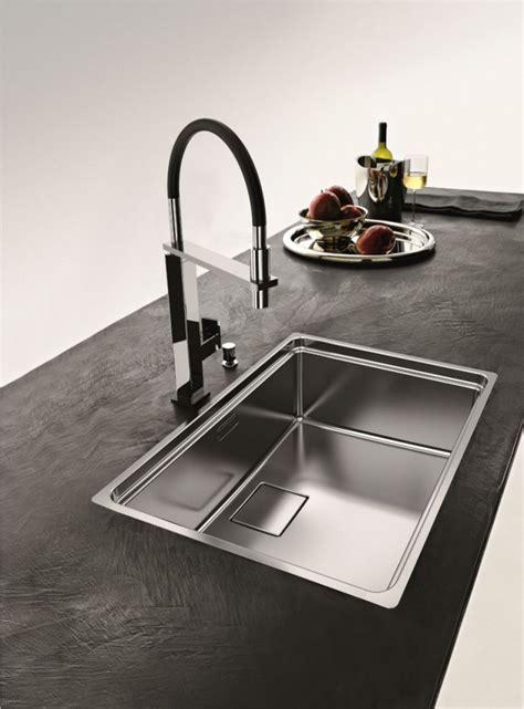 kitchen design sink beautiful kitchen sink best home design ideas
