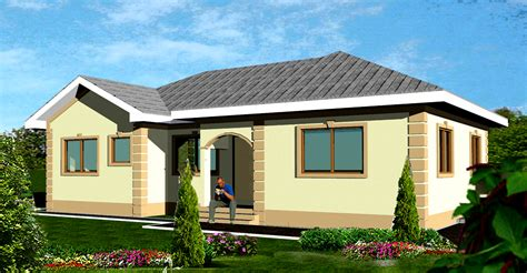 house pland house plans fiifi house plan