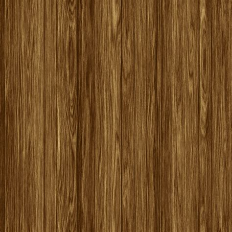 page woodworking high quality tileable light wood texture 1 webtreats