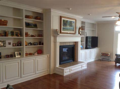 top custom corner bookcases wallpapers