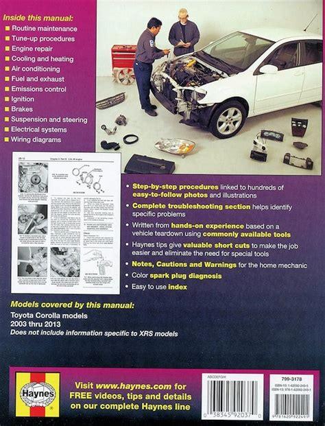 service manual chilton car manuals free download 2013 lexus rx spare parts catalogs lexus chevrolet repair manuals chilton haynes clymer oem autos post