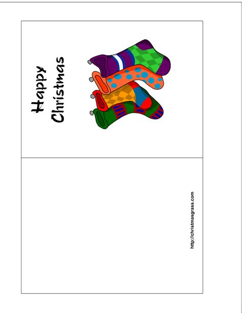 greeting card free free printable greeting card with