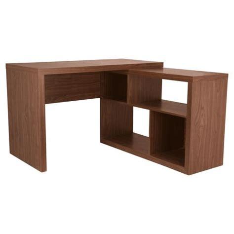 seattle corner desk buy seattle corner desk from our office desks tables
