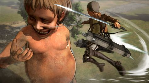 attack on titan 17 attack on titan heads to europe and america this