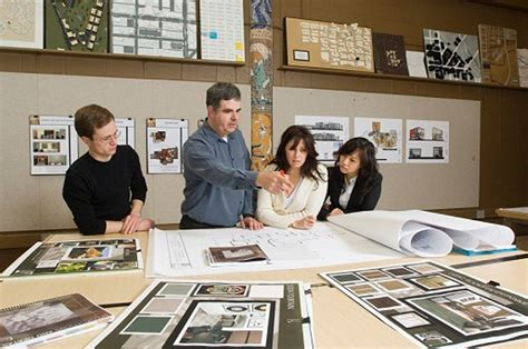 interior design research list of top 10 best interior design schools in