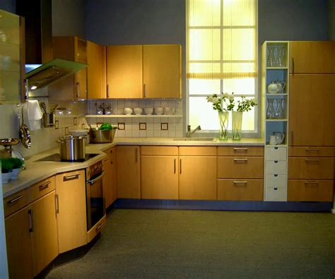new kitchen cabinet ideas new home designs modern kitchen cabinets designs best ideas