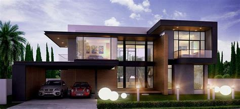 residential architectural design modern residential house conceptual design ideas for the