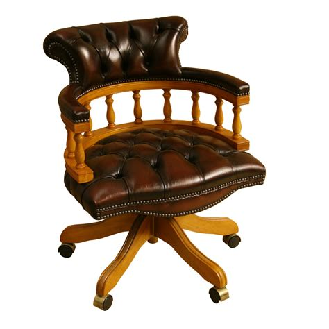 swivel captains chairs inadam furniture captains chair choice of leather