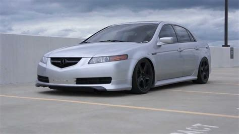 2005 Acura Tl Reliability by 2014 Acura Tl S Type Autos Post