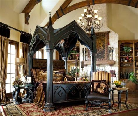Kitchen World Ethiopia by Gothic Wood Furniture Bedroom Set Home Decorating Ideas