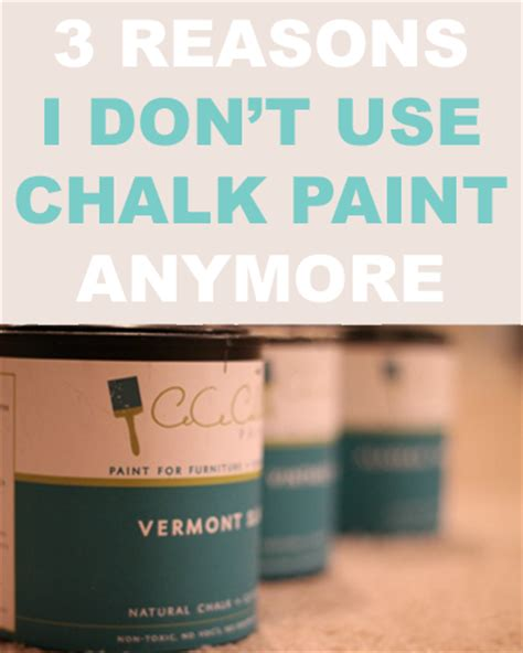 chalk paint it chalk paint brands newhairstylesformen2014