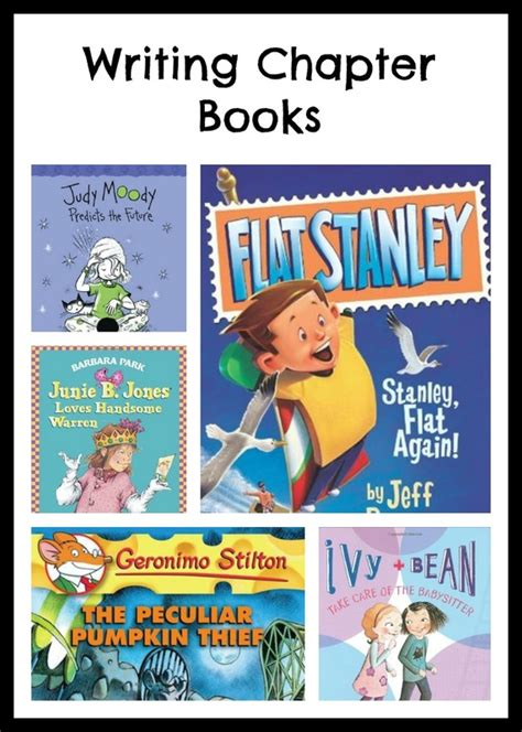 writing children s picture books resources for writing chapter books plus a free webinar